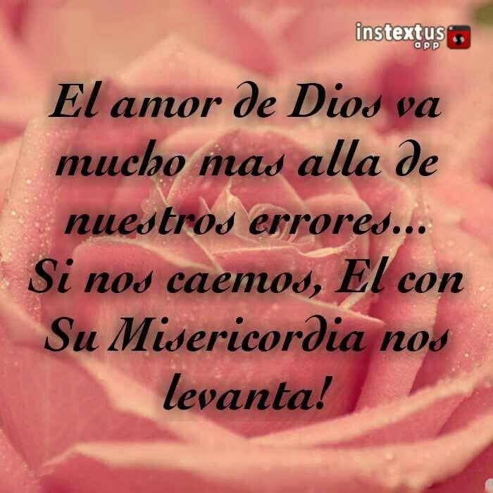 Amor Verdadero Solo El De Dios Tattoo Quotes Quotes Faith