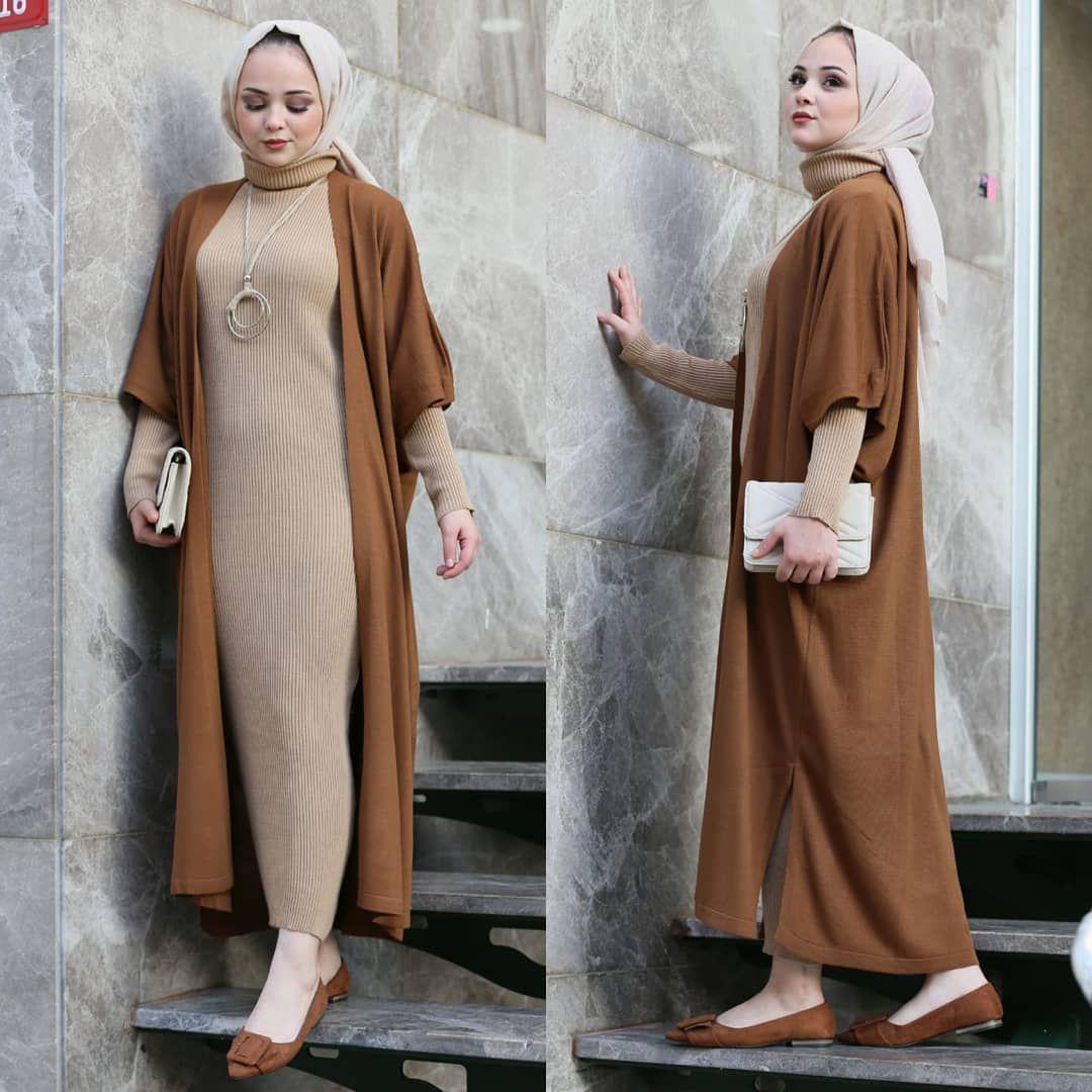 Buyuk Indirim Triko Elbise Kod 9821 Triko Kalem Elbise Bogazlidir Standart Insta Fashion Fashion Fashion Blogger