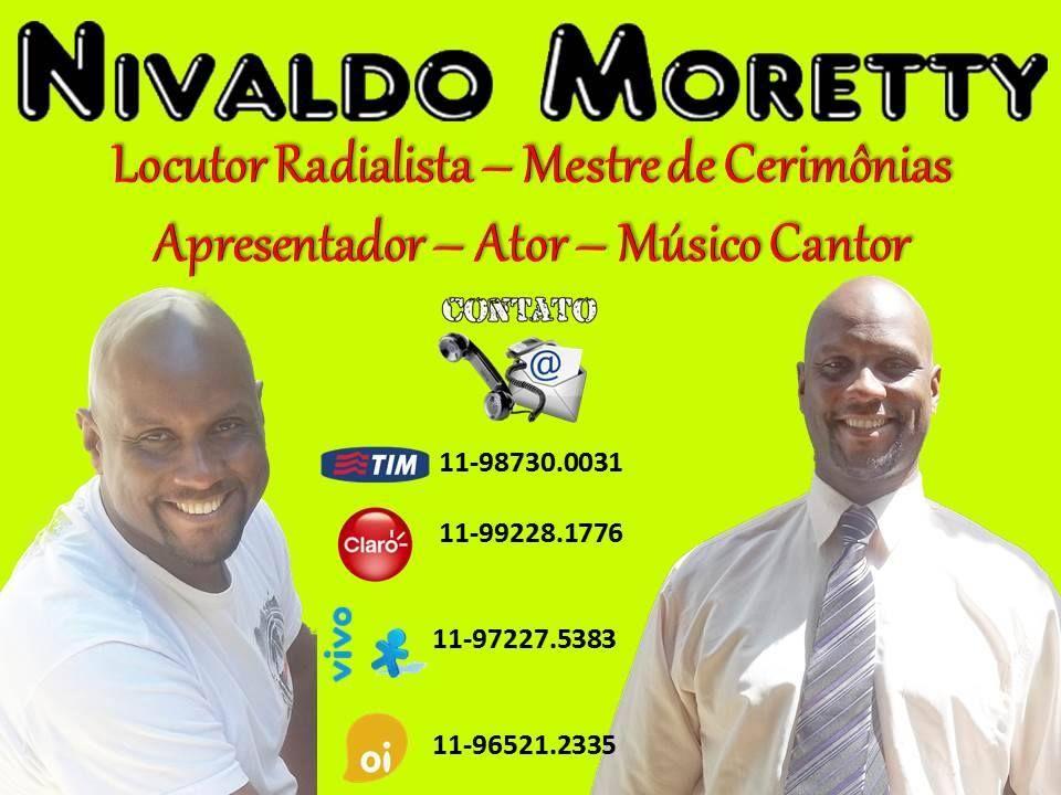 http://www.facebook.com/n.moretty