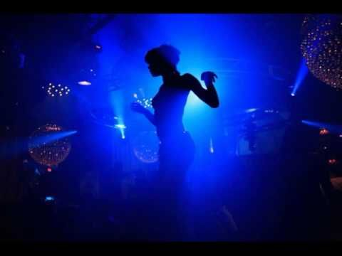 La Luna - Here I Am (Club Mix) Best Track of ClubLand 2014