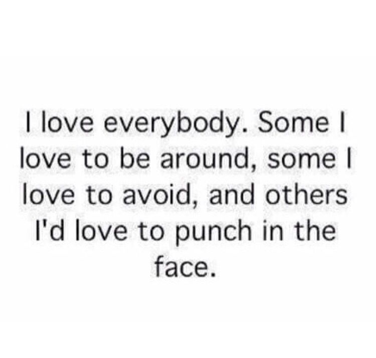 Silly Love Quotes Pinjosephine ◡̈ On Relatable Pinterest