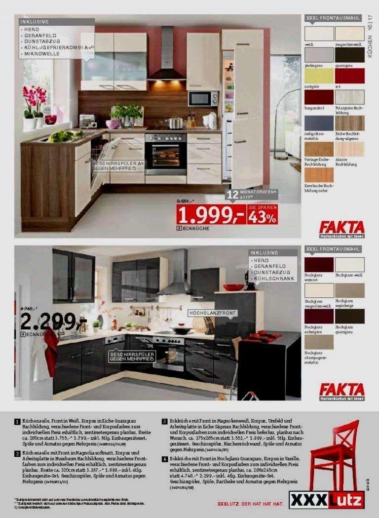 26 Frisch Kuche Aus Ytong Bauen Kitchen In 2018 Pinterest