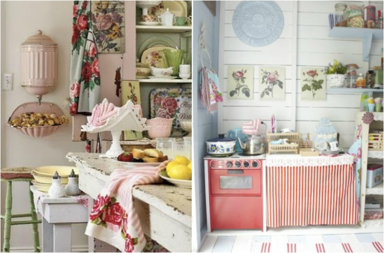 interior anglais | english cottage | Pinterest | English style ...