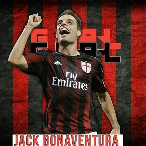 oaaal Jack😍 Torino-Milan 0-1 Tiro bellissimo di ...