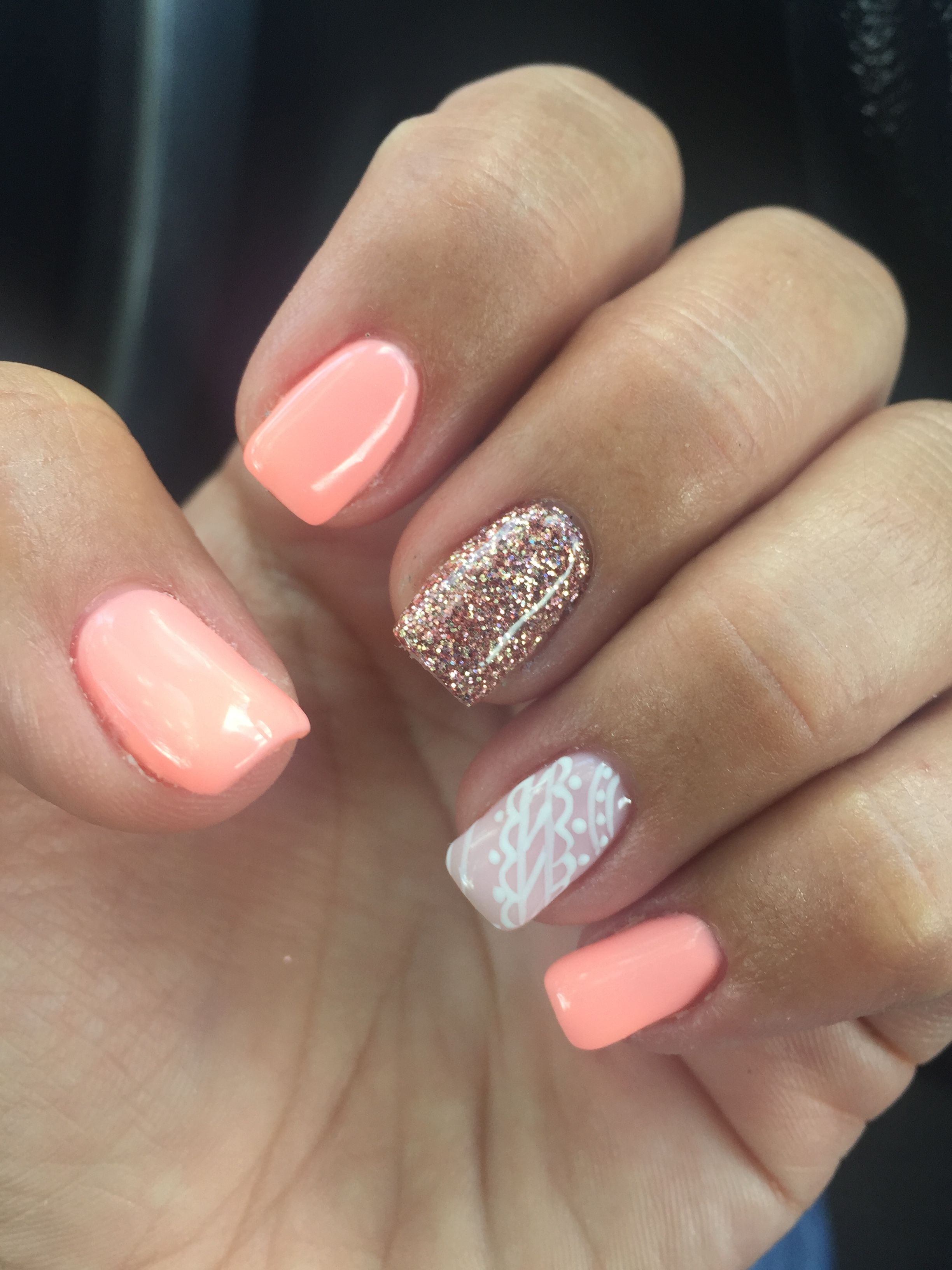 Pin On Style My Nails