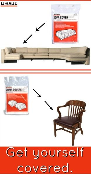 Astounding Dont Move Before Covering Up Your Sofa And Chairs Take A Ncnpc Chair Design For Home Ncnpcorg