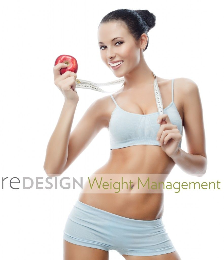 Todays Challenges For Crucial Aspects Of Weightlifting: ReDesign Weight Management Take The Challenge Today And