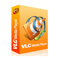 vlc 64 bits windows 10