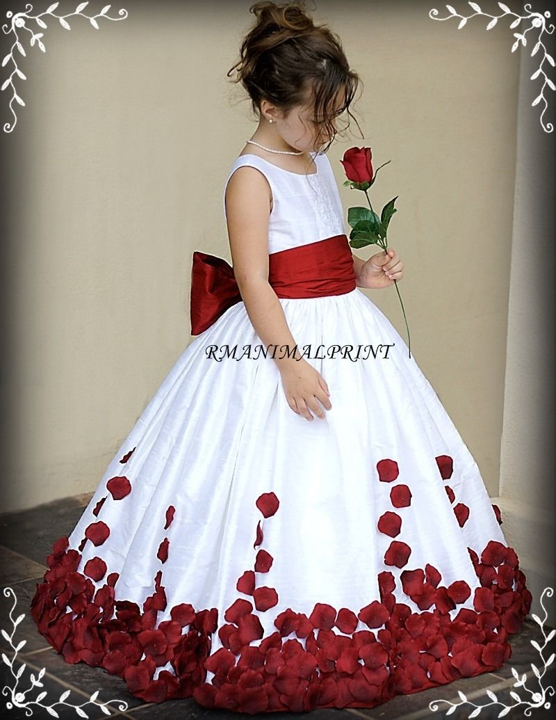 0caab9e2a modelos de vestidos para niñas - Buscar con Google | mini star ...