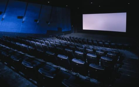 arclight lighting. arclight cinemas at westfield utc offers recliners with reserved seating fireextinguisher mood board pinterest cinema san diego and luxury arclight lighting r