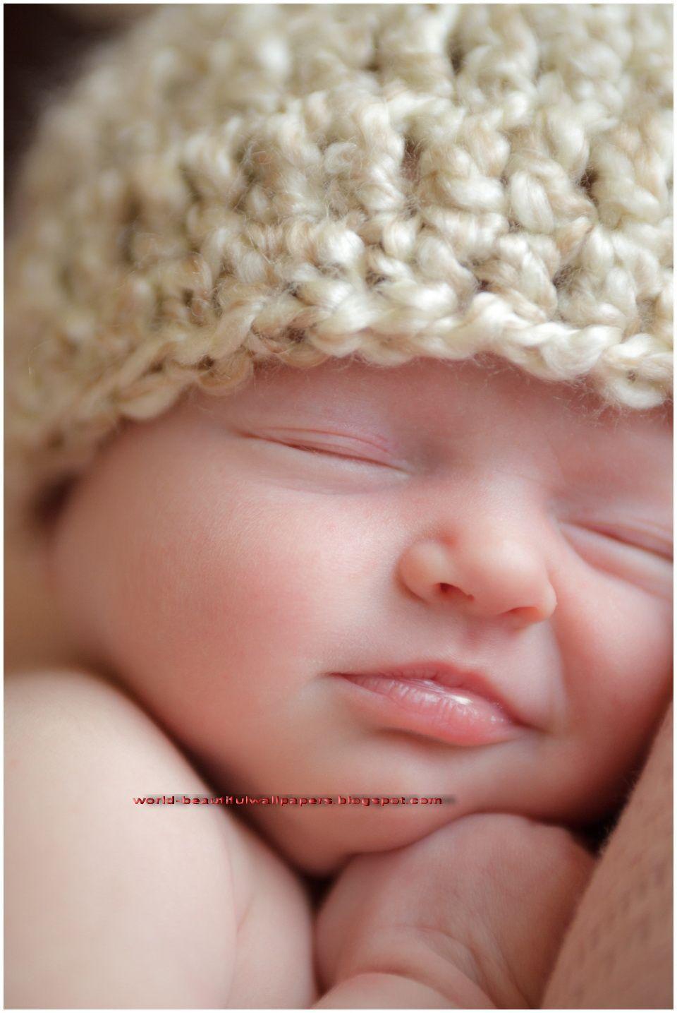 Newborn baby wallpaper koleksi gambar kualitas hd gede