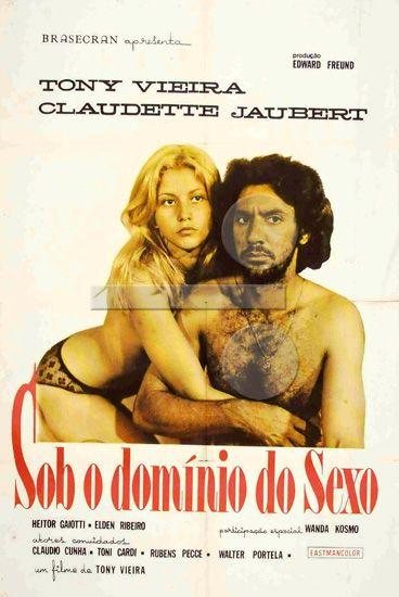 Fime.de.sex.brasileo
