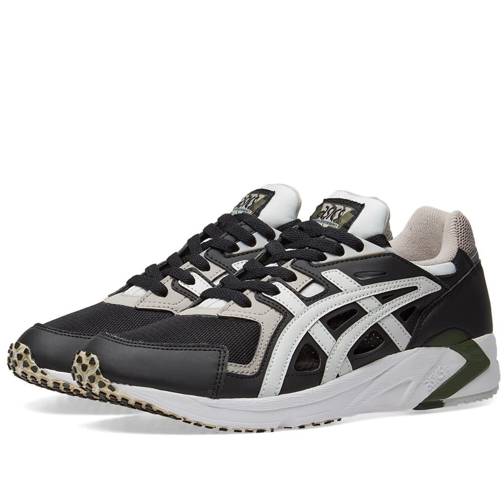 ASICS ASICS GEL DS TRAINER OG. #asics #shoes | Asics, Asics