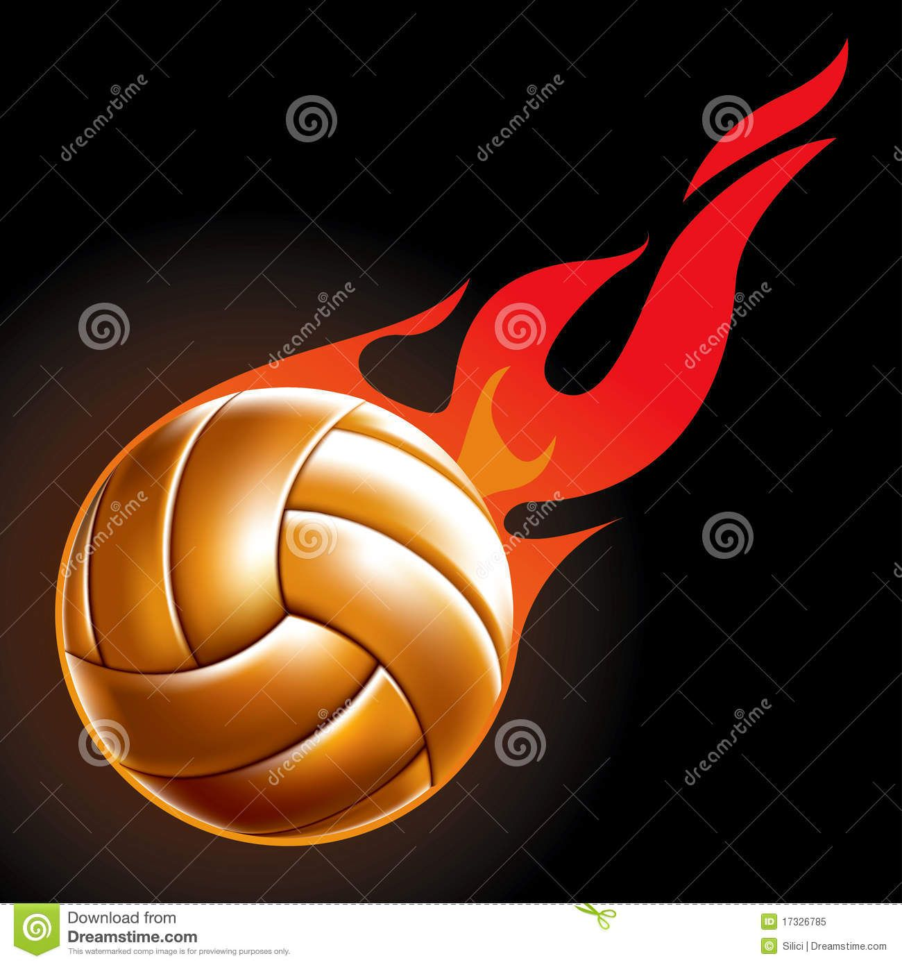 Volleyball Ball Google Search Volleyball Ball Drawing Ball