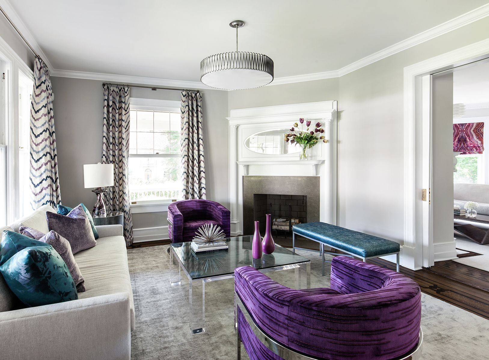 Fantastic Royal Home Designs Gallery - Home Decorating Ideas ...