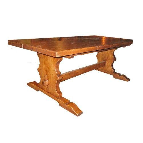 24 Ernest Thompson Furniture Ideas, Used Ernest Thompson Furniture