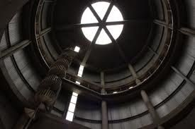 silo park venue inside - Google Search