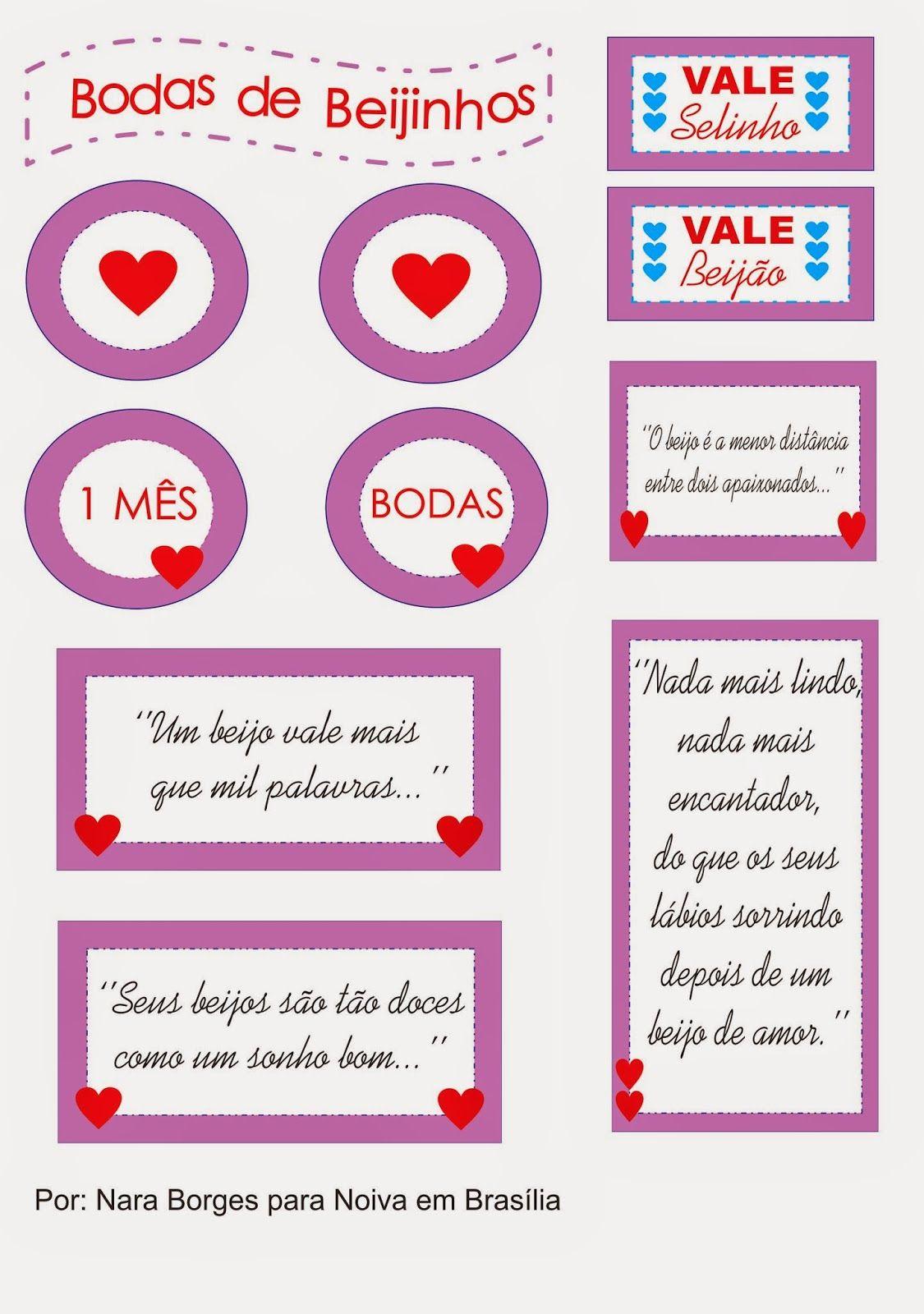 Imagem Relacionada Com Imagens Surpresas De Amor Bodas De