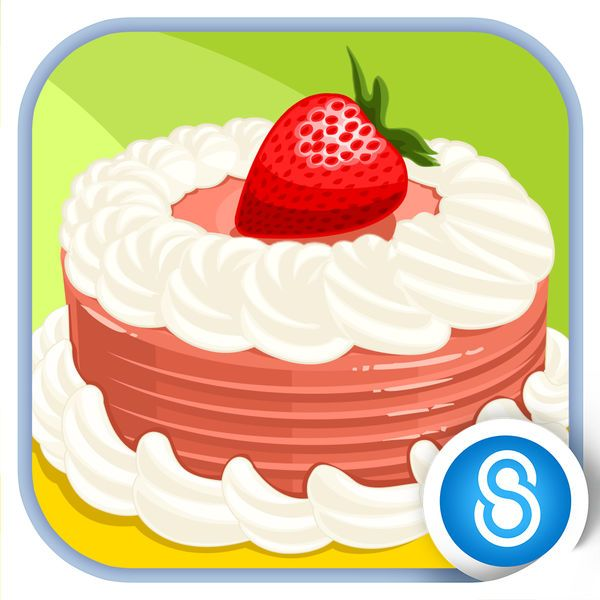 download bakery story for mac