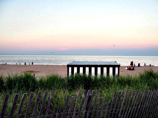 5 Best Beaches Near Dc It S Summer Which Means Time To Head East For The Beach Having Trouble Figuring Out Where Go We Ve Got You Covered