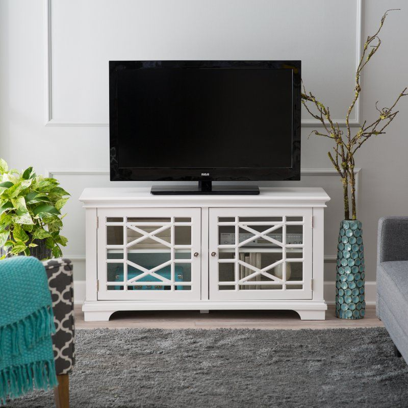 belham living florence tv stand the intricate fretwork design on the belham living florence tv stand adds style to your living room decor this tv stand