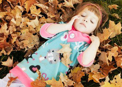 Create Kids Couture - Sheridan's Sweater Dress and Top PDF Pattern, $8.00 (http://ckcpatterns.com/sheridans-girls.html)