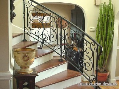 Georgian Style Interior Railings   Google Search