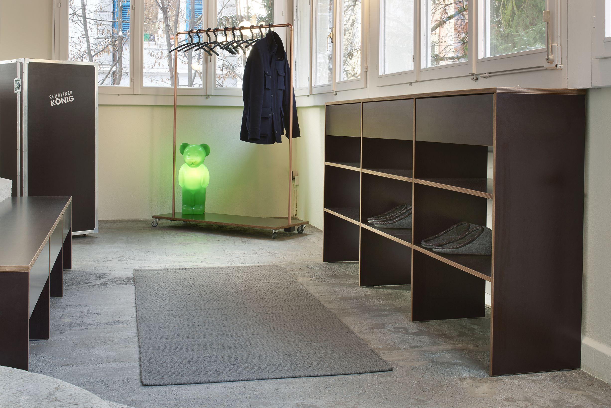 designer garderoben möbel abzukühlen abbild und dabebeacefdacec