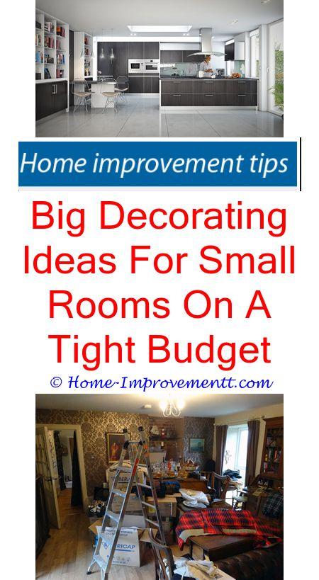 Fun Projects To Make Decor Handmade Ideashome Hardware Diy - Total bathroom renovations