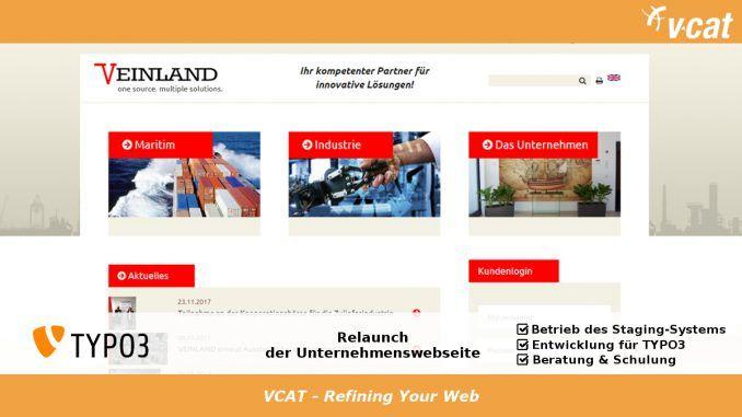 Gemütlich Agentur Website Vorlage Fotos - Beispiel Anschreiben für ...