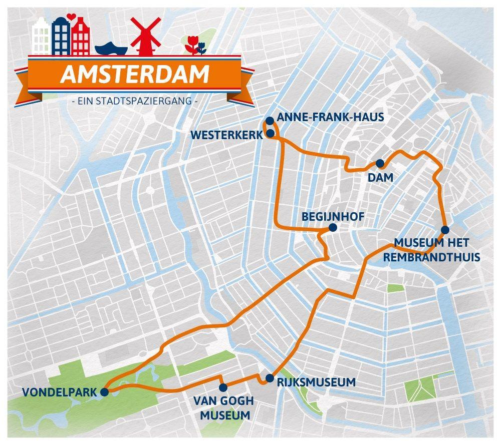 Top 12 Amsterdam Sehenswurdigkeiten 2020 Preise Zeiten Karte Amsterdam Sehenswurdigkeiten Amsterdam Amsterdam Reise