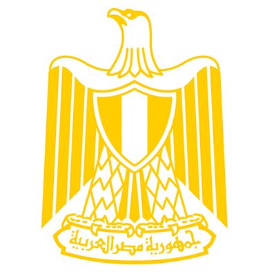Egypt Flag Colors Egypt Flag Meaning History Egypt Flag Egypt Flag Colors