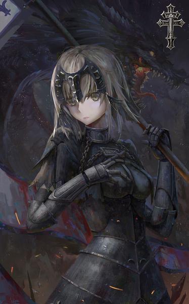 Anime picture fate (series) fate/grand order fate