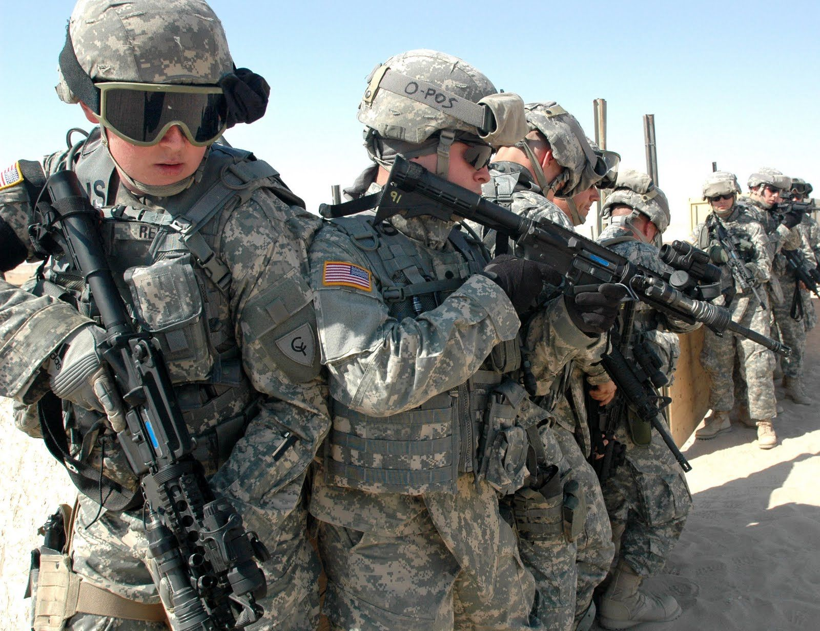 military resume examples infantry%0A Army
