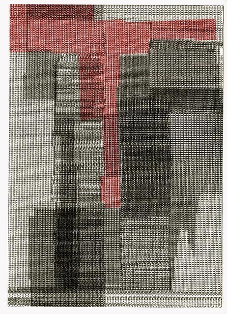 dirk krecker - 06-14_UNTITLED_2008DKRECKER_ar.jpg (462×638)