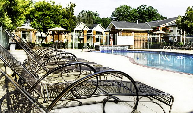 Specials | Sealy Realty | Forest Trail Apartments. Tuscaloosa ...
