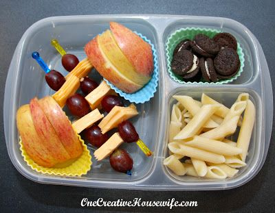 Discover Ideas About Kindergarten Lunch