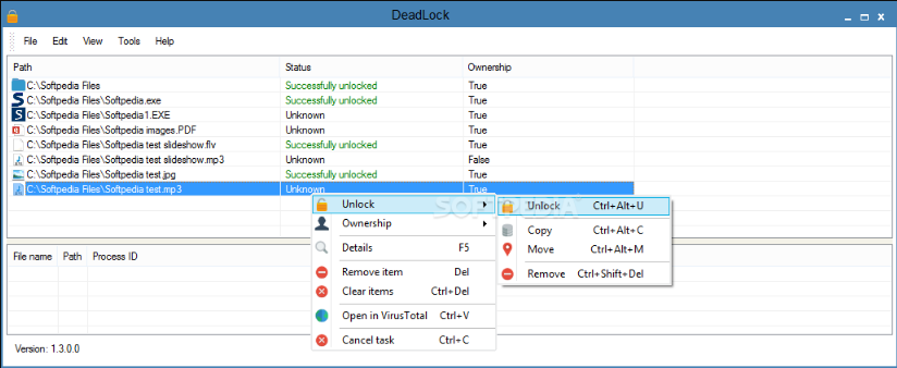 Deadlock 2020 Download For Windows