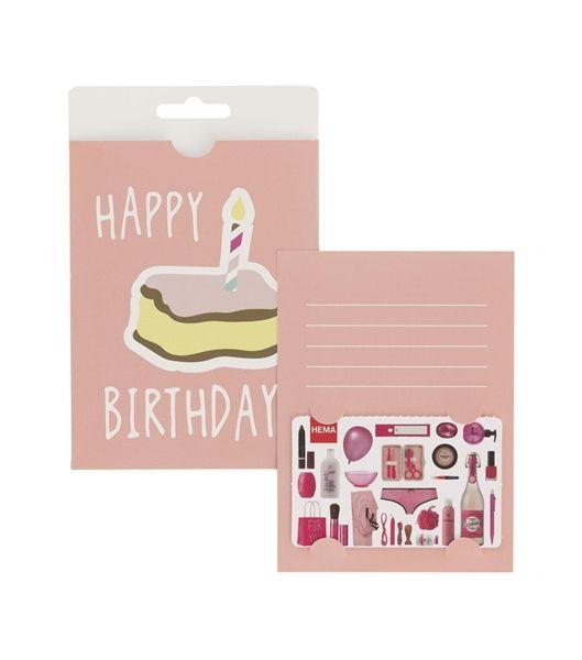 cadeaukaart - hema | wishlist | winkel