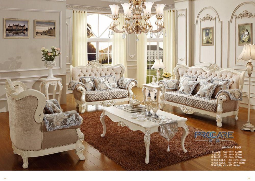 Baroque influences in a modern interior portfolio