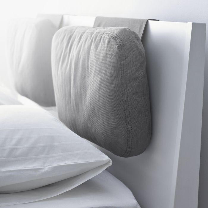 skogn kussen, röstånga grijs | slaapkamer n | pinterest | bedrooms, Deco ideeën