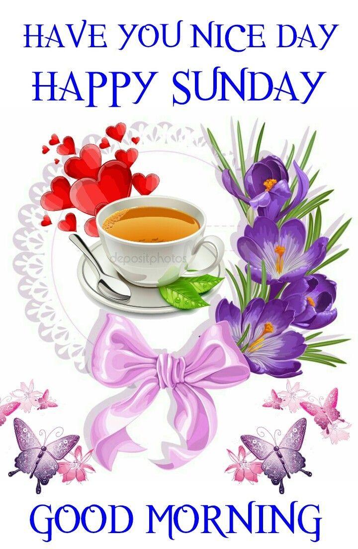 Pin By Dharmavaram Niranjan On Happy Sunday Pinterest Good