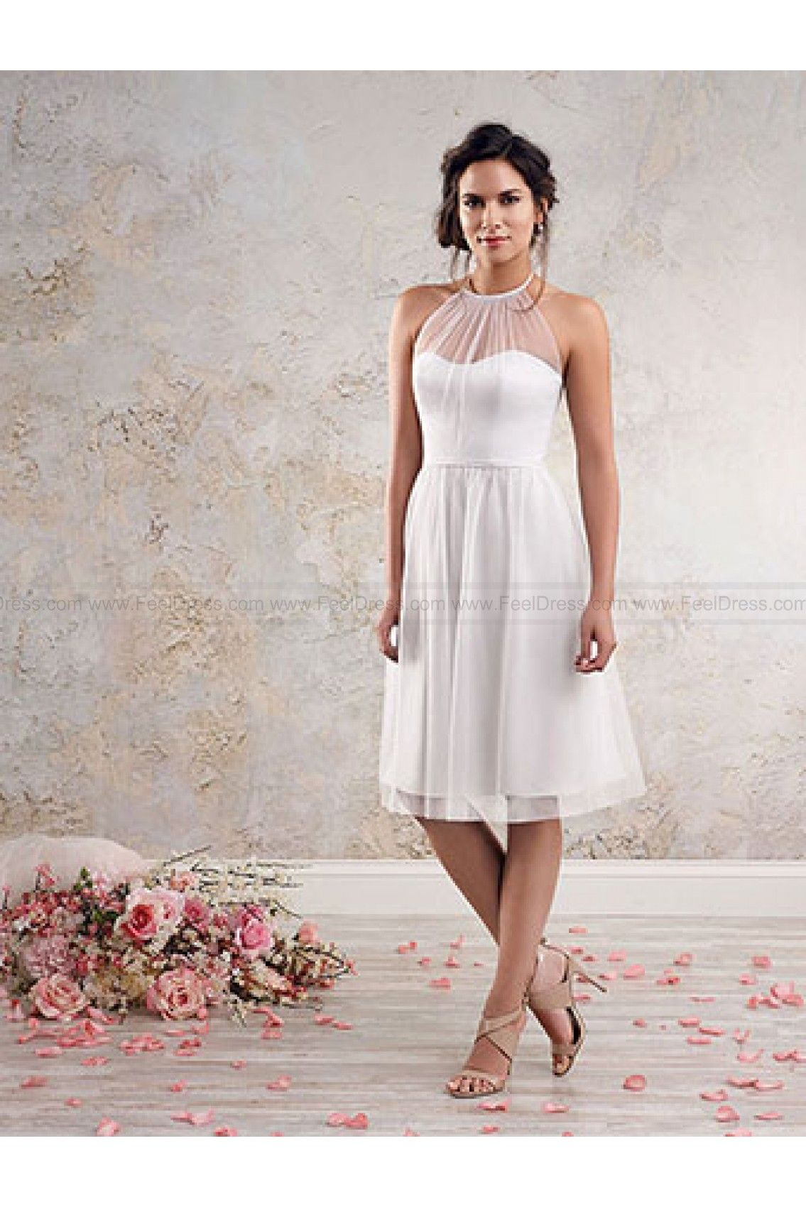 Alfred angelo bridesmaid dress style 8634s new alfred angelo alfred angelo bridesmaid dress style 8634s new ombrellifo Image collections