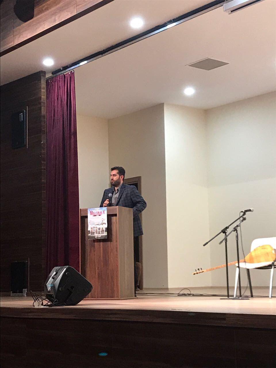 RT @ihhgenc: Kartal Anadolu İmam-Hatip Lisesi öğrencilerinin düzenlediği MalcolmX Yardım Gecesi'ne misafir olduk. Kardeşlerimize https://t.co/GKFbkGULS5