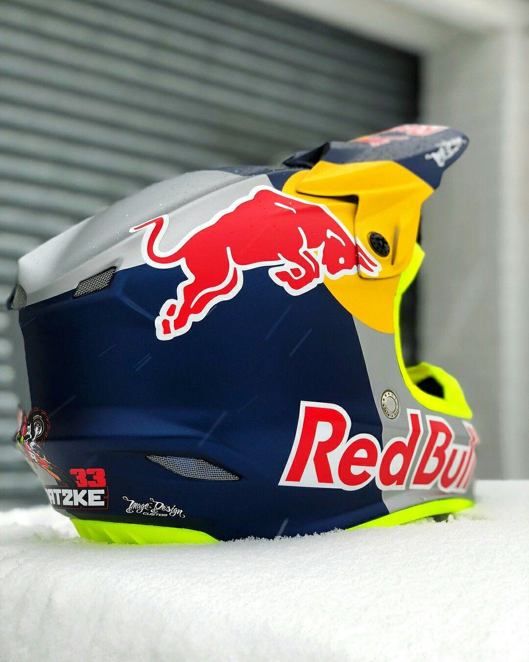 Pin By Andres F Quenan On Helmet Motocross Gear Racing Helmets Dirt Bike Gear