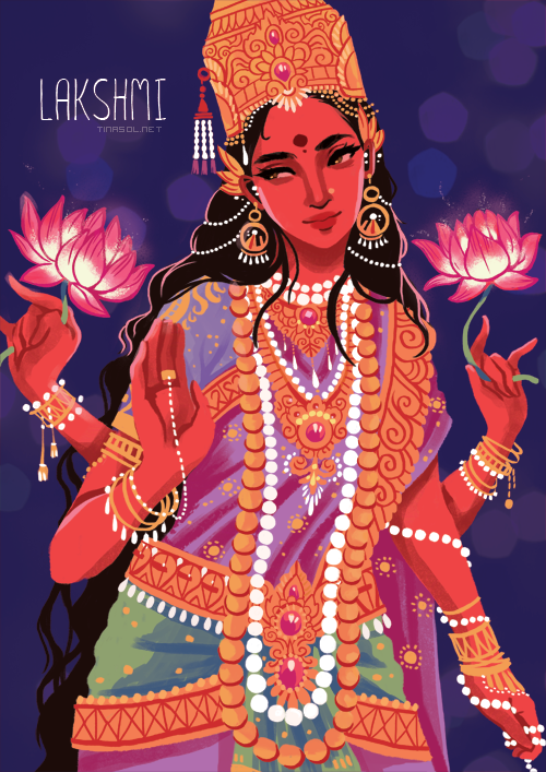 Pin by Carrie Thomas on teachie in 2019 | Hindu art ...