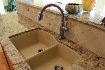 Cambria Bradshaw Countertop Pictures And Hardware To The Existing Cabinetry Quartz In