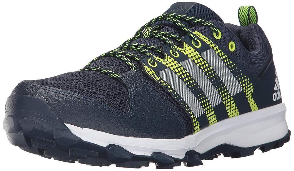 Chaussures Hommes Piste Galaxie Runner Adidas M wS67fqzSx