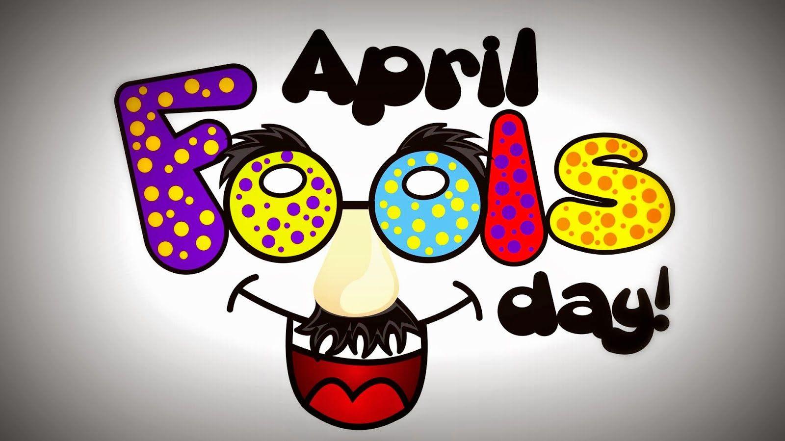 April Fool U002639 S Day Wallpapers Download Free High Definition Desktop Backgrounds April Fools Day Origin April Fools April Fool S Day
