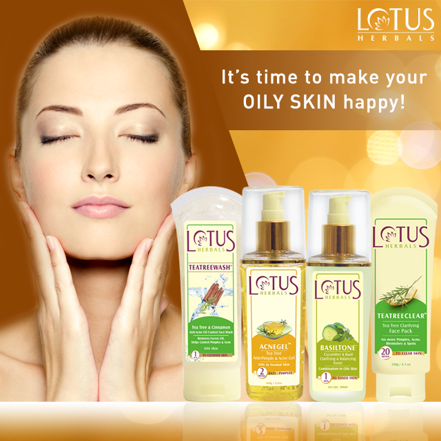 Lotus Herbals Offer A Range Of Over 250 Skin Care Hair Care Sun Care And Make Up Products The Company Uses Actively Uti Beauty Care Herbalism Shampoo Bottle